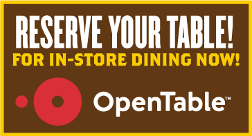 reservation-opentable2